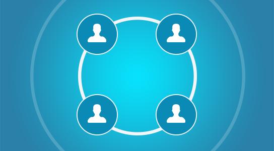 ring-groups